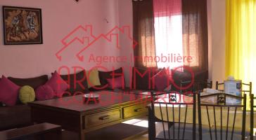 5f3cf90793e5d_appartement-meuble-agence-immobiliere-archimmo-coach-piscine-sidi-bouzid-achat-vente-location.png