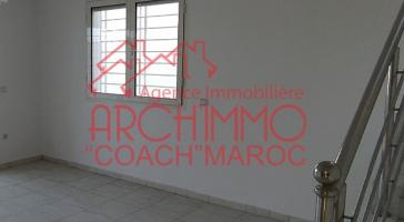 60083006aaa57_agence-immobiliere-archimmo-coach-maroc-el-jadida-appartement-vendre-achat-location.jpg