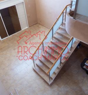 image de propriété - Villa à Sidi Bouzid à vendre