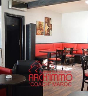 image de propriété - Cafe Snack, Petite Restauration Sidi Bouzid
