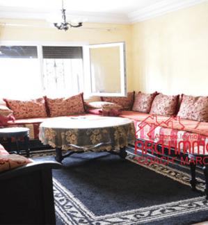 image de propriété - Appartement 95m², Sidi Bouzid