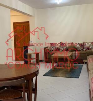 image de propriété - Appartement professionnel ou d'habitation centre ville à EL Jadida