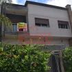 Image - Villa 3 niveaux quartier JAWHARA à EL Jadida