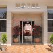 Image - Hôtel 16 chambres, récent à EL Jadida