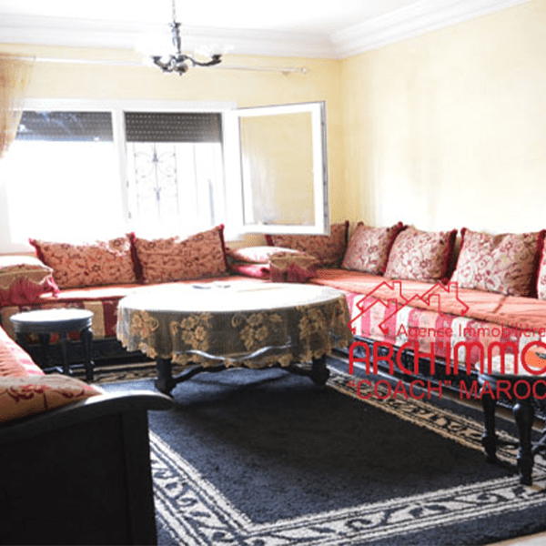5f5f7ae02f02f_appartement-location-vente-agence-immobiliere-archimmo-coach-maroc-el-jadida.png